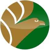 Logo: Ferienhaus Turracherhöhe